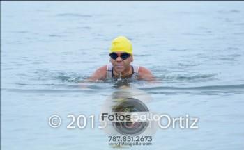 70.3 Isla Ratones 2015