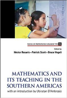 MTSA cover