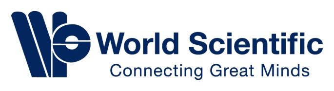 WSPCConnectRGB